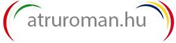 AtruRoman.hu